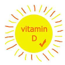 Vitamin D3 From Shaklee